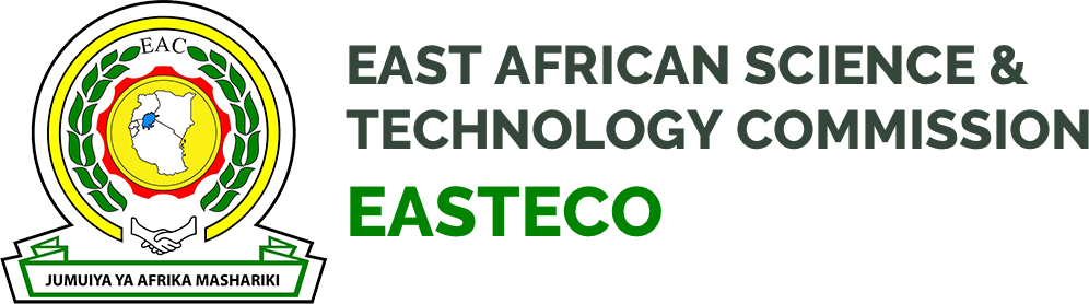East African Regional Science, Technology and Innovation